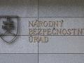 Národný bezpečnostný úrad zaznamenal sériu ransomvérových útokov na slovenské ciele: Napadnúť môžu kohokoľvek