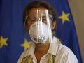Venezuela vyhostila veľvyslankyňu EÚ v Caracase: Žiadosť o zrušenie rozhodnutia