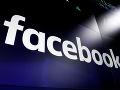 Hackeri zaútočili na Facebook: Unikli kompletné osobné údaje 533 miliónov používateľov!