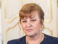 Sudca bude zajtra rozhodovať o prepustení Jarmily Urbancovej z väzby