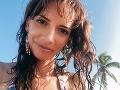 Nvotová ušla na Maldivy a teraz: Dorota, to fakt?!