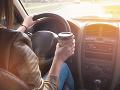 Ak sa neviete nabažiť vône nového auta, zbystrite! Netušíte, akému nebezpečenstvu vystavujete svoje zdravie