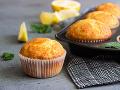 Úrad verejného zdravotníctva upozorňuje na silikónovú formu na pečenie muffinov