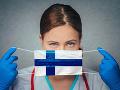 KORONAVÍRUS Fínsko v marci na tri týždne sprísni opatrenia