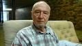 Tento muž urobil z Dary Rolins hviezdu: Dcéra má na konte veľký hit, syn sa predávkoval...