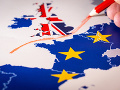 Británia schválila 97 percent