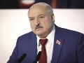Bieloruská opozícia plánuje nové protesty proti Lukašenkovi
