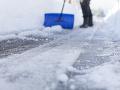 V okrese Trebišov hrozí povodeň z topenia snehu: Platí tretí stupeň výstrahy