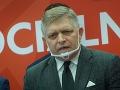 Plénum odmietlo návrh uznesenia z dielne Smeru-SD o diskusii k plánu obnovy
