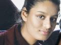 Britka, ktorá sa pridala k Daeš v Sýrii, prišla o občianstvo i možnosť návratu