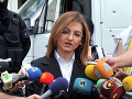 Odpočúvali opozíciu, sudcov a novinárov: V Severnom Macedónsku odsúdili štátnych predstaviteľov