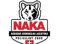 V rukách NAKA skončilo päť podozrivých osôb: Počas akcie zaistili luxusné tátoše