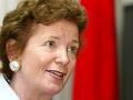 Mary Robinsonová