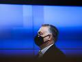 KORONAVÍRUS Premiéra Orbána zaočkovali čínskou vakcínou spoločnosti Sinopharm