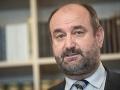 V sobotu večer zomrel bývalý pilot a politik Peter Švec