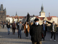 KORONAVÍRUS Nemecko začne Česku posielať tisíce dávok vakcín: Zeman požiadal Putina o Sputnik V
