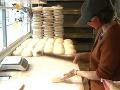 Potravinárska aféra: VIDEO Zákazníci
