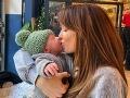 Orviská tesne po pôrode vytáča ženy: Saša, TOTO nie je normálne!