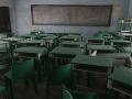 FOTO Školáčky uniesli, aby ich predali: Guvernér oznámil skvelú správu
