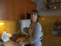 Škandalózna Češka z Výmeny manželiek: Muža vymenila za vraha… A už sa zaňho aj vydala!