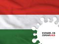KORONAVÍRUS Maďarsko zverejnilo nové čísla: Pribudlo 7706 nakazených, zomrelo 131 ľudí
