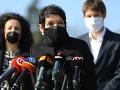 Výzva pre Remišovú a Sulíka: Progresívne Slovensko žiada odchod premiéra! Ak neuspejú, musia odísť