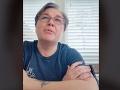 VIDEO matky (40) sa stalo hitom: Svojim piatim dcéram vysvetľuje princíp panenstva