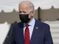 Biden vyhovel Tandenovej: Stiahol jej nomináciu na post šéfa rozpočtového úradu