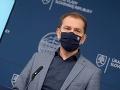 Prvý rok vlády Matoviča v boji proti korupcii možno vnímať ako úspešný, tvrdí TIS