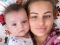 Markizácku farmárku sužuje COVID-19: Kóma, synček v nemocnici... FOTO, ktoré trhá srdce!