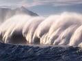 Pri Novom Zélande sa triasla zem: Odborníci varovali aj pred cunami