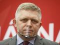 Smer reaguje na krízu v koalícii: Odchod ministrov nič nezmení, jediným riešením sú predčasné voľby