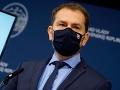 Igor Matovič má šancu ostať premiérom, myslí si publicista