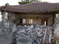 Stredné Grécko zasiahlo ďalšie zemetrasenie: Nehlásia obete ani zranenia