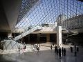 Do Louvru sa vrátili umelecké diela ukradnuté pred 38 rokmi