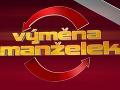 Mrazivé svedectvo: Netušila, že píše listy na rozlúčku... Posledné slová pred samovraždou v českej šou!