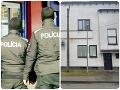 Korona-nekorona, v krčme na strednom Slovensku to žilo: FOTO Nebola to však jediná načierno otvorená prevádzka