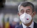 Poslanci v Česku žiadajú zásadné obmedzenie počtu ruských diplomatov