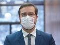 Aliancia súkromných lekárov kritizuje ministra: V zdravotníctve vládne chaos a nesystémové riadenie
