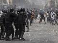 Senegalská opozícia vyzvala na tri dni protestov: Začať by mali v pondelok