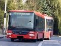 Dopravný podnik Bratislava avizuje cestujúcim viaceré zmeny v MHD: Platiť začnú 27. marca