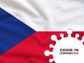 KORONAVÍRUS V Česku pribudlo
