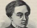 Kto bol Anton Bernolák?