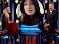 Problémy pár dní pred štartom markizáckej Tváre: Nakazená speváčka kvôli korone nevystúpila… TOTO je náhrada!