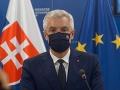 Konferencia o budúcnosti Európy je aj našou konferenciou, tvrdí Korčok