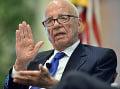 Miliardár a mediálny magnát opradený škandálmi: Je to najnebezpečnejší muž na svete, tvrdí jeho rival