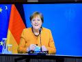 V centre ruských dezinformačných kampaní stojí Nemecko, vyplýva z analýzy