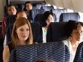 Cestovateľ radí: Počas dlhého letu si zarezervujte toto sedadlo, i keď ste sa mu doteraz vyhýbali