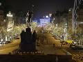 Nezvyčajná karanténa v Česku: Ľudia bez domova môžu ísť do troch luxusných hotelov v Prahe