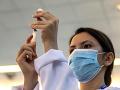 KORONAVÍRUS Boj o očkovacie termíny pokračuje: Niektoré kapacity sa otvoria už o pár hodín